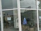 唐海 垦丰大街68-1 商业街卖场 70平米