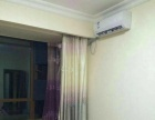 西双版纳万达一期两室一厅90平方米的家庭式酒店出租