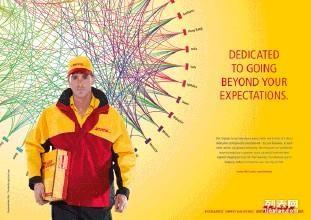 朝阳区大望路DHL国际快递电话 北京DHL快递电话