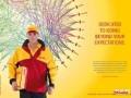 北京宣武门DHL国际快递免费上门客服电话