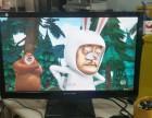 27寸显示器IPS硬屏 色彩好 性价比高