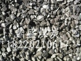 【诚信商家】38块煤 供应优质神木38块