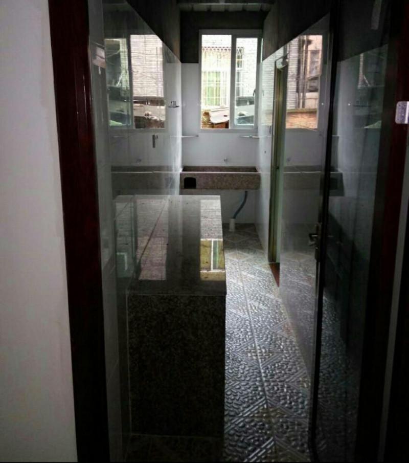 联丰片 1室 1厅 30平米 整租