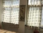 【筑家·月付房】德胜香江公寓 1室1厅38平米 看房方便
