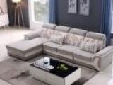 长春舒适沙发厂订做各种沙发