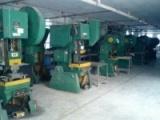 阜沙回收注塑机价格 回收注塑机