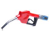 小鼎机械CDI定量油枪领导品牌