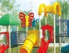 石家庄充气玩具厂
