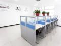 出租创业办公室工位