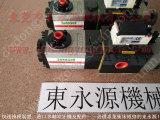 D1N-200气动泵维修 ,LS-258优质供应商