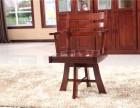 买就买木言木语转椅学习桌配套椅子电脑转椅简易转椅665转椅