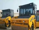 直销:推土机—挖掘机—装载机—压路机—叉车—