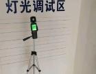 广安专业改灯双光透镜氙气灯
