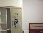 隆福高层出租 2室1卫2厅