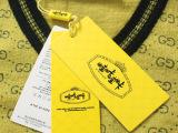 厂家低价供应批发各种高档女装吊牌 衣服吊牌定做 吊卡订做