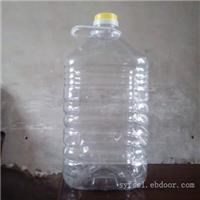 沈阳市福双塑料制品有限公司