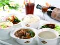杨铭宇黄焖鸡米饭加盟费用-黄焖鸡米饭加盟方式-黄焖鸡加盟电话