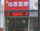 中安博专业贵州C卡门禁全自动三辊闸密码门禁安装维修