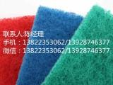 江门工业百洁布代加工厂家 提供OEM/ODM等服务