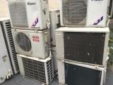 济南集装箱空调出租 工地板房空调出租 厂房空调租赁