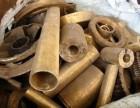 沈阳有色金属回收 沈阳废铁回收 沈阳变压器回收 废铜回收