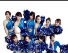 惠州演出歌手乐队主持小丑魔术演艺资源提供舞台灯光音