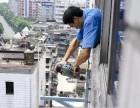 深圳南山西丽 桃源村空调专业拆装安装家用商用空调清洗