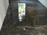 大理石镜面翻新水磨地面抛光