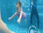 湖州婴儿游泳品牌_贝贝鲸俱乐部