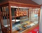 淄川华齐街沿街熟食旺铺急转租转传媒免费介绍