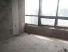 中信南航大厦 写字楼 200平米