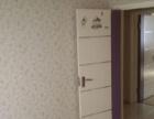 高新区绿色智慧城 3室2厅2卫 多层洋房