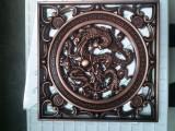 仿古剂 仿古铜水 做旧 适用于仿古建筑 镂空花板 仿古门窗