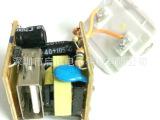 高级苹果5充电器 苹果充电器 手机充电器 usb充电头 1A方块
