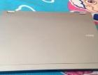 戴尔笔记本电脑 i5 4G 250G 独显 15寸