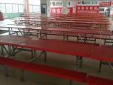 清溪兴隆旧货回收家私家电办公用品沙发空调铁床工厂商场设备