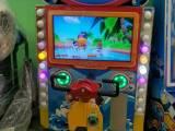 樂東黎族自治縣二手電玩游戲機回收
