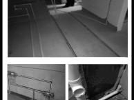 房屋水管更换龙头更换电路改装管道马桶堵塞怎么办