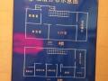 七台河市勃利县学府路 宾馆高层商服三层600平米