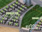 百妙公寓 百妙公寓紧靠小溪,环境优雅,小房型!百妙公寓