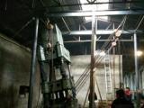 起重吊装搬运运输
