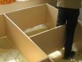 专业淘宝家具配送、家具拆装、搬运、随叫随到
