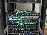 广州综合布线,IT外包,网络工程,考勤系统,门禁系统,安防监