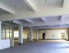 独院科技园厂房3万平米宿舍1万平米招租