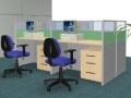 厂家直销 定制工位 办公桌椅 会议桌 文件柜 办公沙发