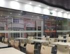 城南 大润发超市 商业街卖场 110平米分租一半