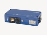 北京林阳智能激光测速传感器LY-cs 激光测速仪