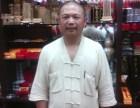 耶朗丨风水丨起名丨算命丨姻缘丨事业 择日 南昌风水大师