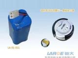 无线吸尘器锂电池价格