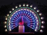 2014新款户外孔雀灯 景观灯 质量有有保证 价格优惠